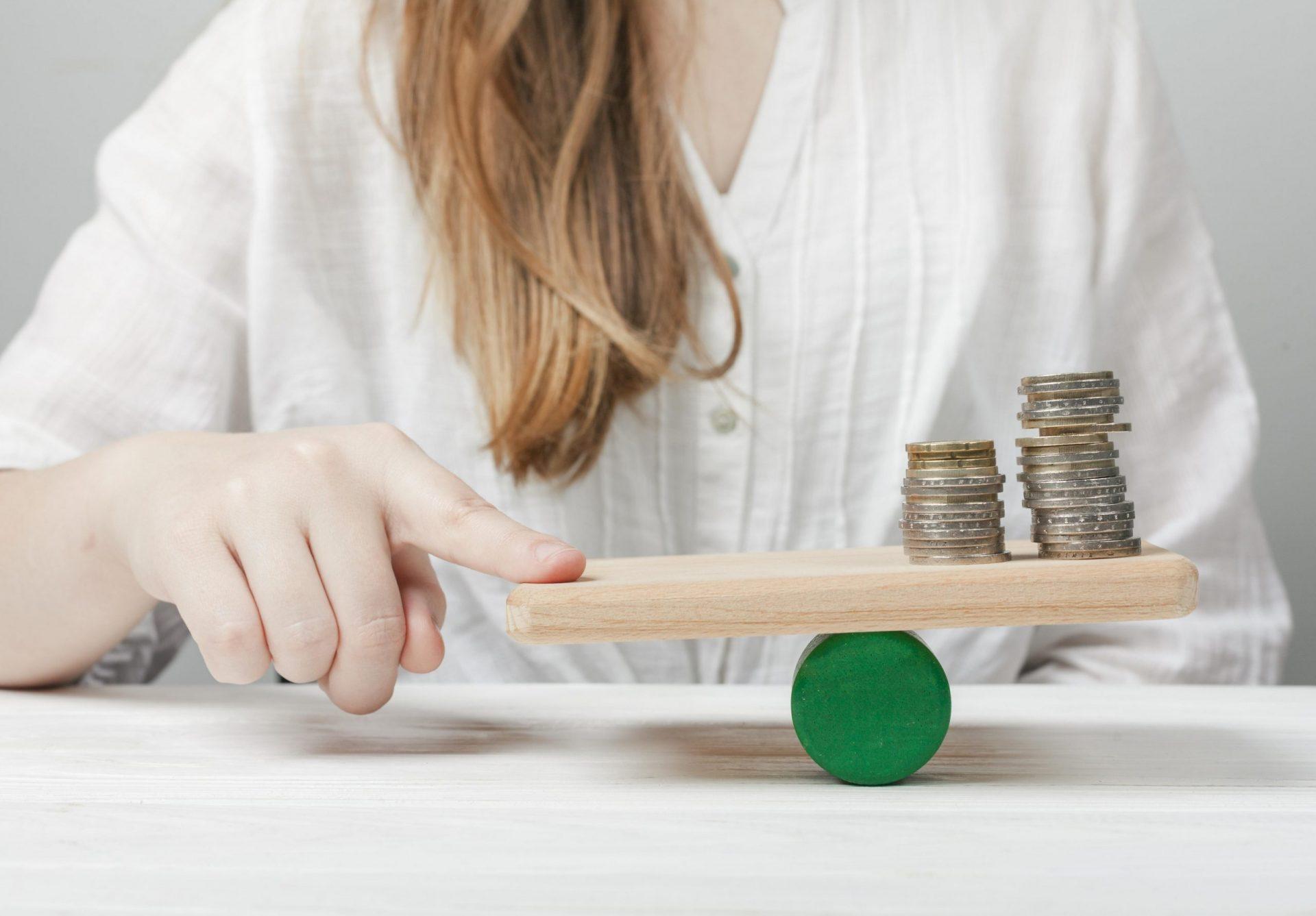 Uskraćivanje isplate ranije odobrenih sredstava kroz ZNS-ove