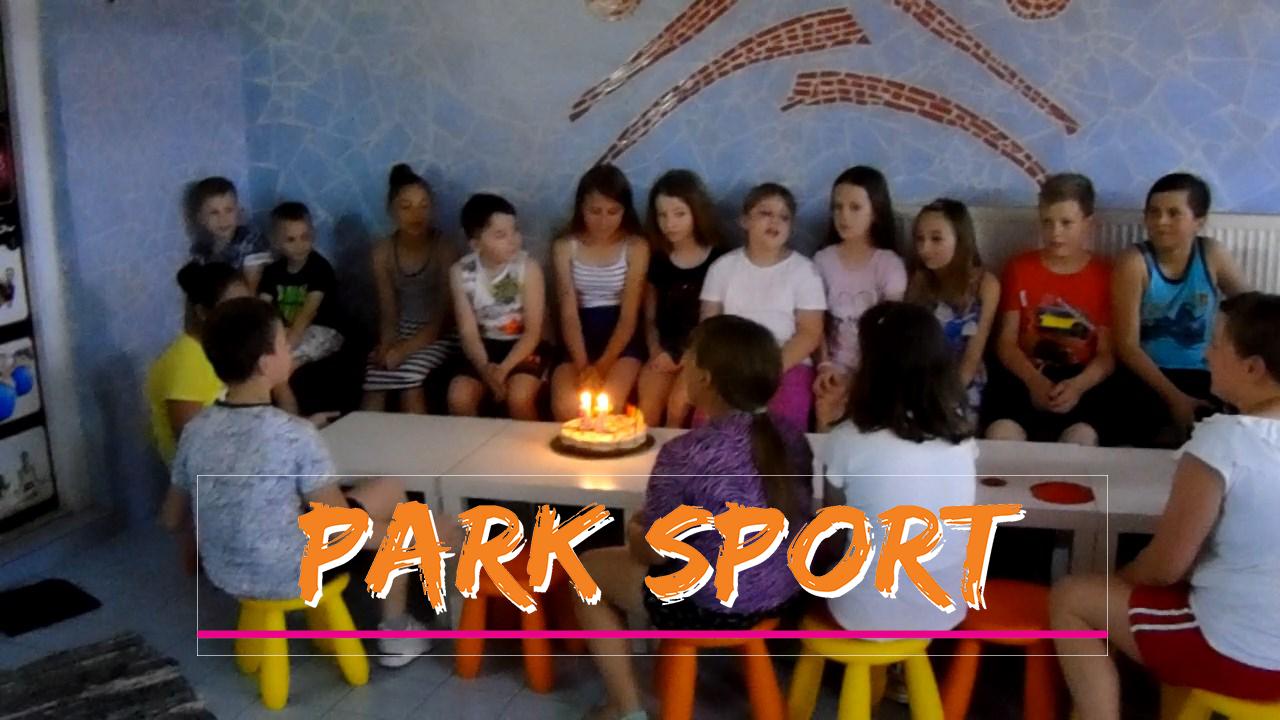 Park Sport Thumbnail