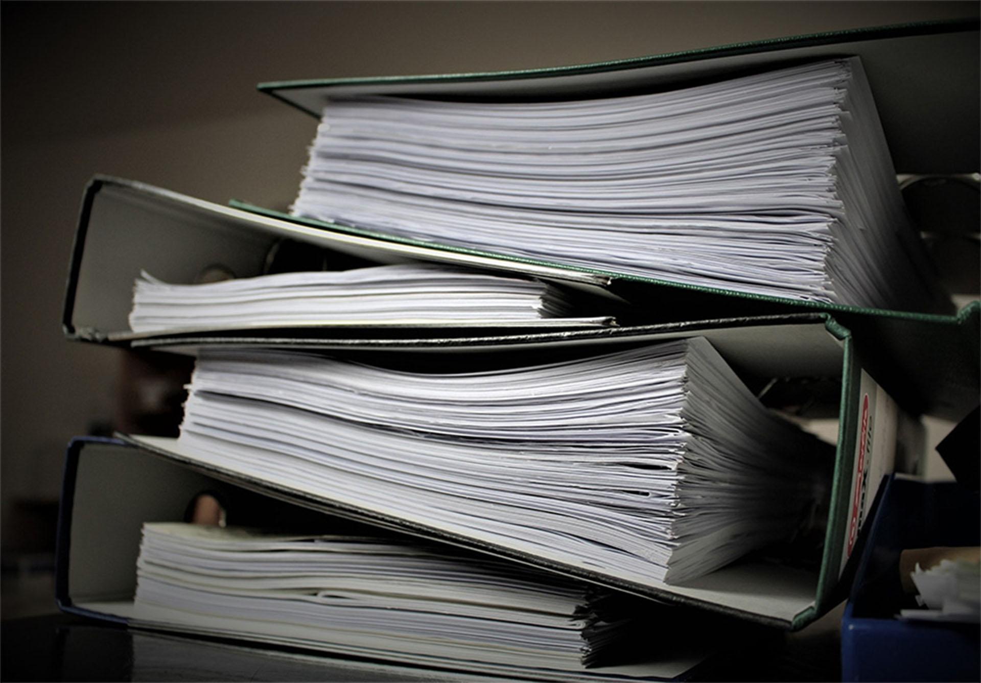 Zašto EU projekti postaju sve veći teret OCD-ima?