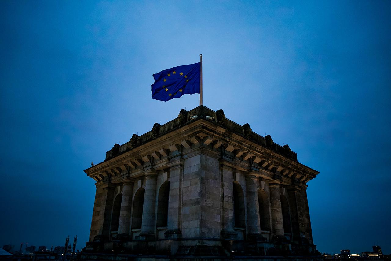 Što nas čeka u sljedećem razdoblju – Nacrt proračuna EU