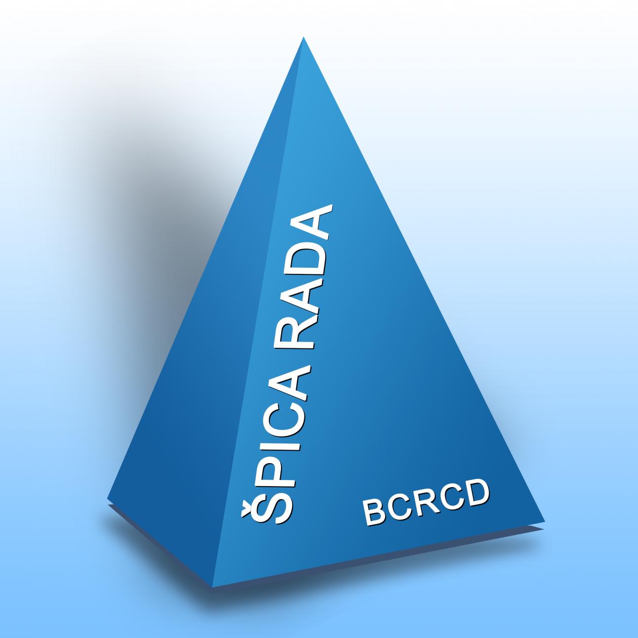 Uspješan završetak još jednog EU projekta BCRCD-a
