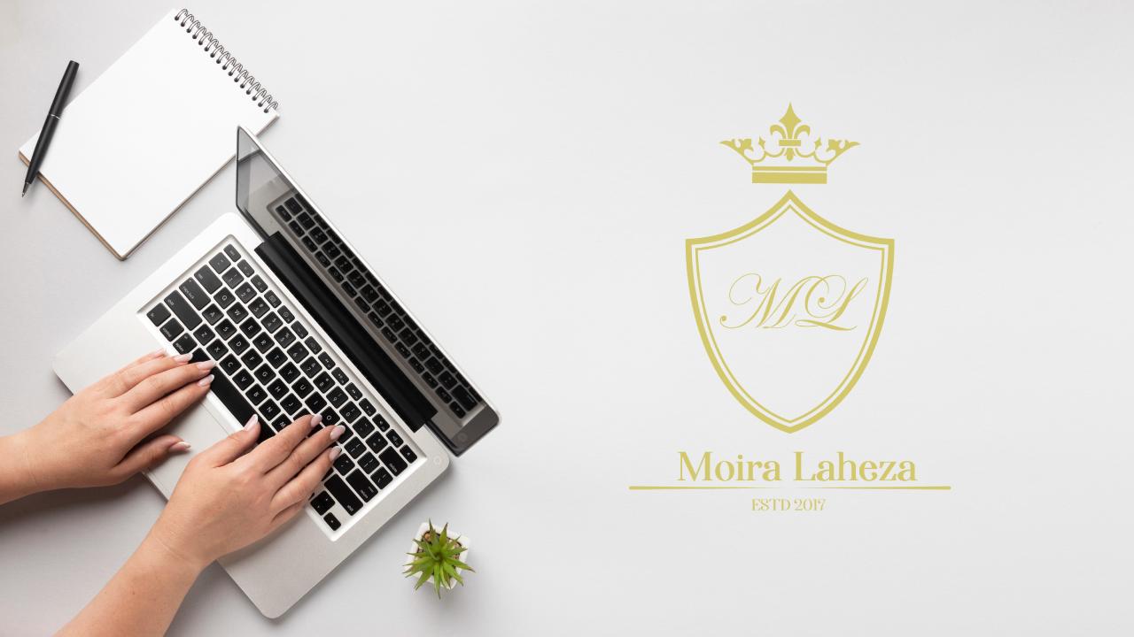 Poduzeće Moira Laheza zapošljava